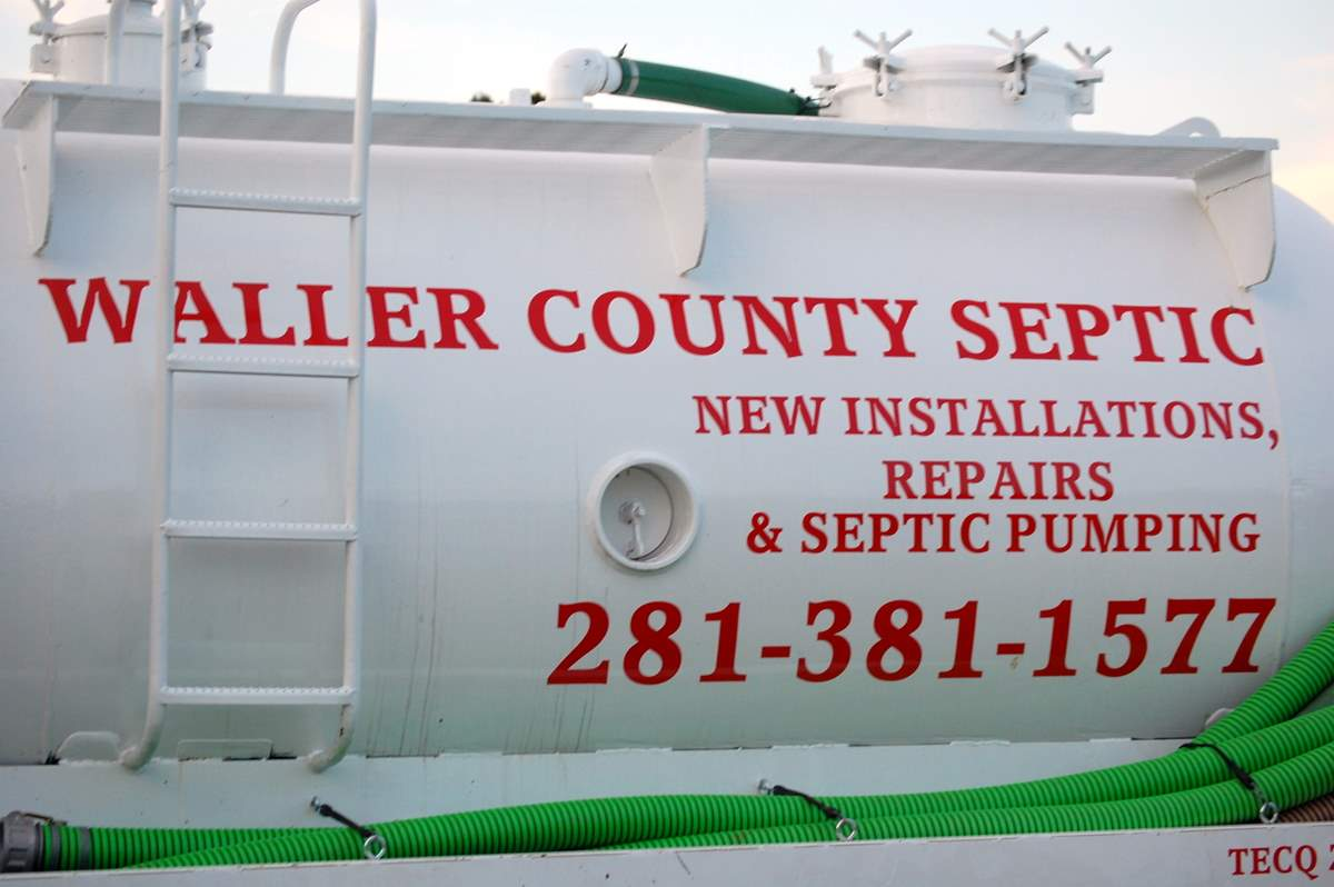 waller-septic-pumping